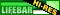 LifeBar-HiRes