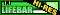 LifeBar-HiRes-1.1