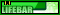 LifeBar-1.1