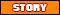 StoryBoard Documentation