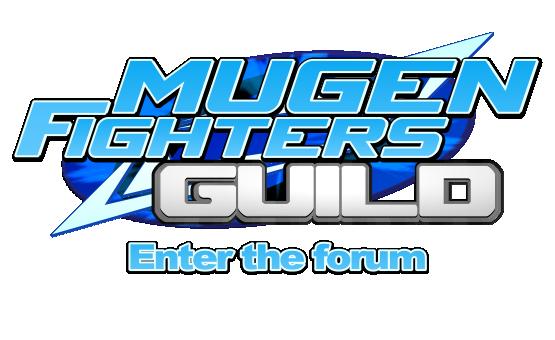 Mugen Guild